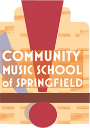 Springfield summer camps